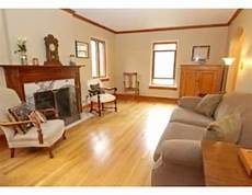 best paint colors to go with yellow orange oak trim wall color for natural trim orange