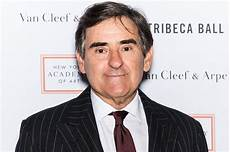 Peter Brant Peter Brant Hasn T Been Sending Rent Checks For Magazine S