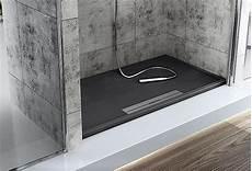 fiora silex fiora piatto doccia silex casa bagno a rimini