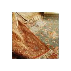 come lavare i tappeti persiani come pulire il legno tecniche per detergere e sbiancare