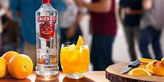 smirnoff screwdriver with smirnoff 174 vodka recipe smirnoff