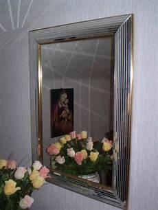 spiegel mit silberrahmen spiegel mit silberrahmen in oberpframmern garderobe