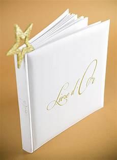 Les Livres D Or Pour Votre Mariage Mariage