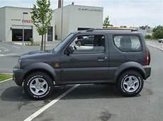 Suzuki Offroad Net Thema Anzeigen Jimny Reifen