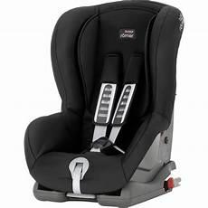 Britax R 246 Mer Kindersitz Duo Plus Kaufen Bei