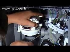 spülmaschine macht klopfgeräusche opas vaihda astianpesukoneen kiertovesipumppu