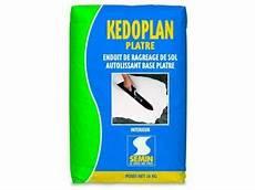 temps de sechage ragréage kedoplan platre produits de ragr 233 age produits de 22505p1