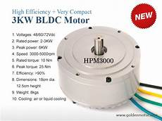 china high power 3kw 20kw brushless and gear less electric car motor electric car outboard