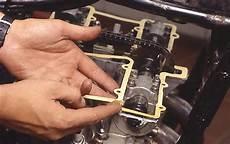 gummidichtung selber machen ventildeckel kleben g 252 nstig auto polieren lassen