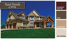 17 best images about custom home exteriors pinterest plymouth homes for sales and 3 car garage