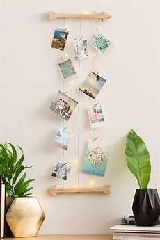 postkarten aufhängen ideen bilder und postkarten aufh 228 ngen dekoration innenr 228 ume