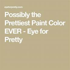 possibly the prettiest paint color ever eye for pretty paint colors color painting
