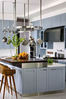 26 gorgeous kitchen tile backsplashes best kitchen tile