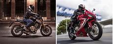 Honda Motorrad Neuheiten 2019 Alle Bilder Und Infos
