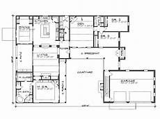 spanish hacienda style house plans spanish hacienda style homes hacienda style house plans
