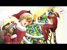 nightcore weihnachtsmann co kg intro