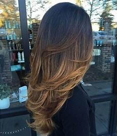 couleur caramel cheveux brun m 232 che caramel sur cheveux ch 226 tain quelles sont mes