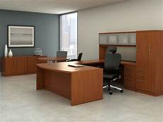 home office furniture for sale cheap office desks office desk for sale cheap office