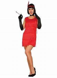 disfraz de charlest 243 n rojo para mujer funidelia