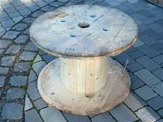 Kabeltrommel Holz Gebraucht Kaufen Industrie Werkzeuge
