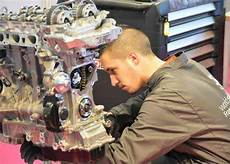 formation mecanicien auto m 233 canicien m 233 canicienne auto m 233 tier 233 tudes dipl 244 mes