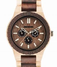 montre en bois homme d 233 couvrez les montres pour homme en bois les plus tendance