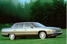 kelley blue book classic cars 1995 cadillac deville windshield wipe control 1994 cadillac deville pricing reviews ratings kelley blue book