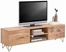 lowboard 160 45 35 cm in 2019 decor flat screen furniture