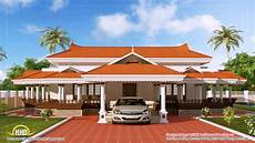 kerala nalukettu house plans house plans in kerala nalukettu see description youtube