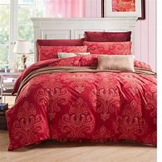 flannel cotton bedding duvet cover bed sheet sets soft