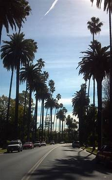 temperature los angeles weather in los angeles during december and january is wonderful