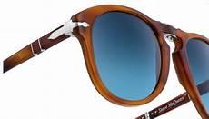 lunette persol steve mcqueen persol steve mcqueen sunglasses persol usa