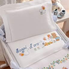 piumoni per bambini lenzuolino disegno ricami drap b 233 b 233 drap