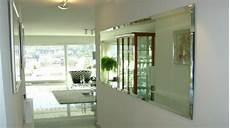 spiegel mit facettenschliff spiegel mit facettenschliff 40 pfozap braun glas