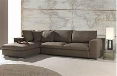 mobili divani e divani divani e poltrone righetti mobili novara