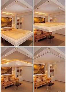 platzsparende möbel schlafzimmer 30 einrichtungsideen f 252 r schlafzimmer den kleinen raum