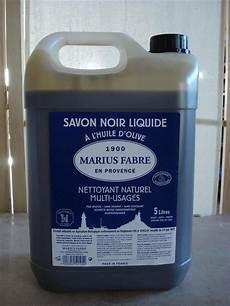 Savon Noir 224 L Huile D Olive 100 Naturel Utilisation Du