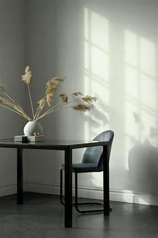 esstisch schwarz glas esstisch schwarz glas 120x70