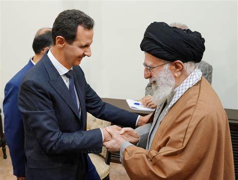 Ali Sulayman Al Assad