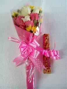 Paling Keren 21 Gambar Bunga Dan Coklat Gambar