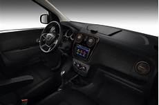 Albums Photos Dacia Gamme Explorer 2017 Autonews