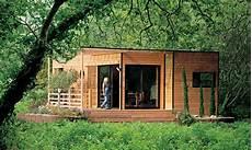 Maison En Bois En Kit Pas Cher