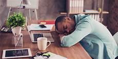 Quelques Conseils Pour Lutter Contre La Fatigue Hivernale