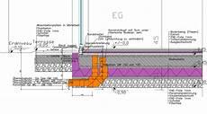 die bodenplatte selbst betonieren auf den fundamentplan kommt es bodenplatte aufbau ohne keller w 228 rmed 228 mmung der w 228 nde