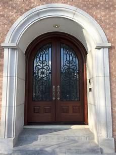 exterior doors double entry doors amberwood doors inc