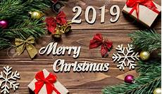 best 151 merry christmas images 2019 christmas wishes quotes messages greetings with