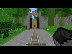 Jurassic World Malvorlagen Indonesia Jurassic Park Minecraft Map Tour Part 1 Link