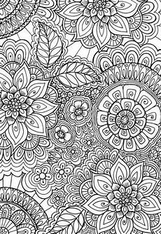 1193 best coloring book images on