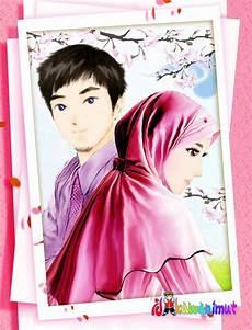 Pacaran Islami Sebelum Menikah Bamah