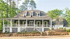 southern living beach house plans our best beach house plans for cottage lovers southern